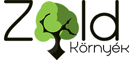 logo-zoldkornyek02